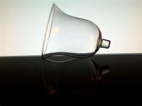 home interiors candle holders home interiors peg votive candle holder clear bell
