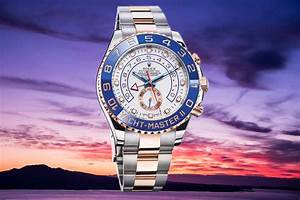 Discounts from Rolex Authorized Dealers - Rob's Rolex ...