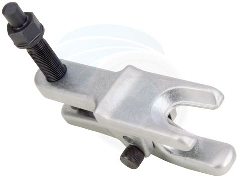 Universal Ball Joint Tie Rod Separator Puller Extractor