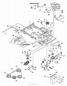 3 Sd Clutch Diagram Wiring Schematic
