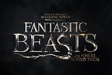 Fantastic Beasts and Where to Find Them Movie Images ...