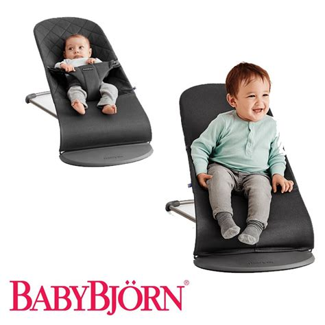quel age transat bebe transat bebe jusqu a quel age 28 images transat et balancelle b 233 b 233 balancelle pour b