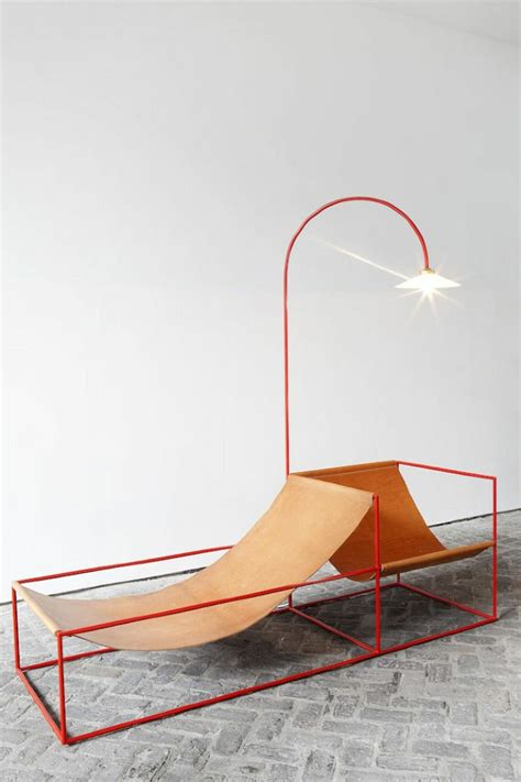 Einrichtung Kleiner Kuechekluge Entscheidung Fur Orange Kleine Kueche Design by Platzsparende M 246 Bel 70 Ideen Archzine Net