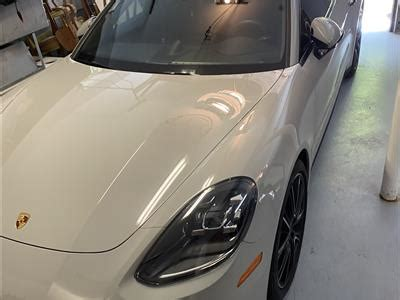 Lease a porsche with carwow! Porsche Panamera Lease Deals | Swapalease.com