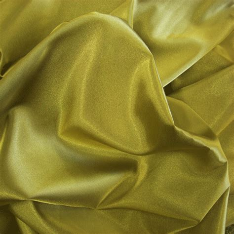 Stretch Upholstery Fabric Uk by Stretch Satin X717 Fabric Uk