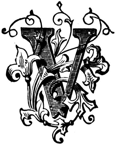 fancy letter y designs fancy letters images letters fancy