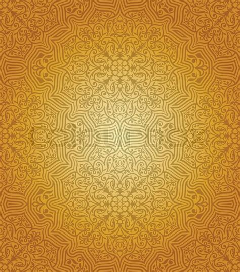 log home floor plans and prices vintage islamic gold pattern creative background rich