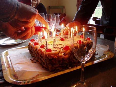 fonds d 233 cran objets gt fonds d 233 cran tartes gateaux gateau d anniversaire 18ans par