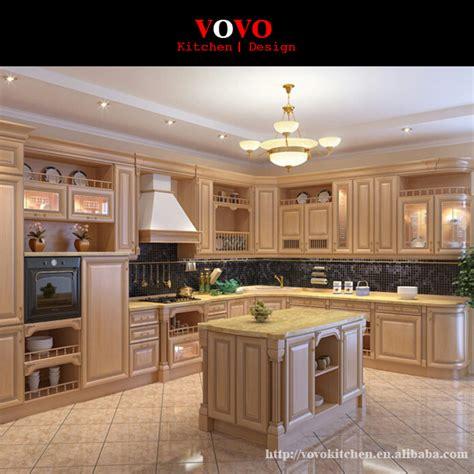 remodeling kitchen cabinets multiplex kastdeur koop goedkope multiplex kastdeur loten 4699