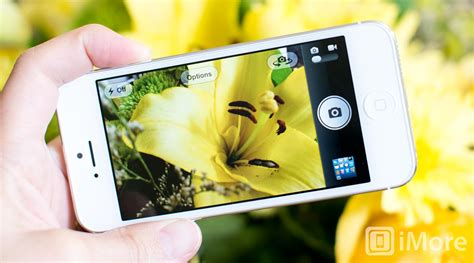 iphone  ipad  user guide imore
