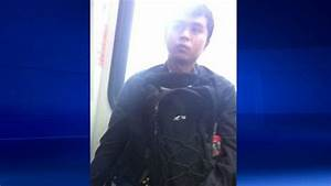 Man charged in connection to alleged CTrain voyeurism ...