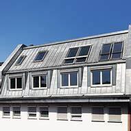 Enev 2016 Altbau : bei dachaufstockung und dachausbau enev 2014 ~ Lizthompson.info Haus und Dekorationen