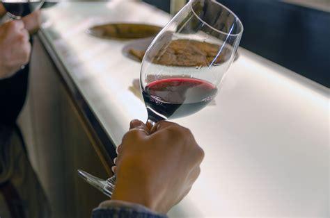 blind wine tasting february 2015 wine wit and wisdom