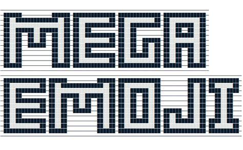 Sitemap Facebook Symbols (cool Text Signs, Emoticons