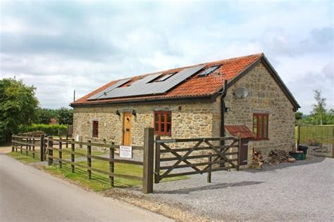 Barn Farm Reviews by Roe Barn At Binghams Farm Updated 2019 Rental