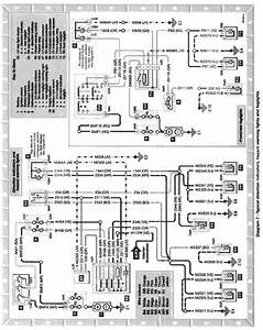 Citroen Saxo Wiring Diagrams Pdf