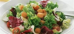Leichte Salate Rezepte : salat zum grillen und andere leichte sommersalate magazin ~ Frokenaadalensverden.com Haus und Dekorationen