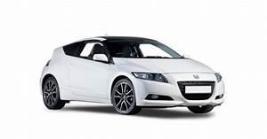 Cash Voiture : vendre revendre voiture de la marque honda rachat voiture en panne hs allovendu ~ Gottalentnigeria.com Avis de Voitures