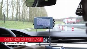 Vitesse A 80km H : vitesse 80 km h peut tre pas si mauvais pour la popularit estime duhamel ~ Medecine-chirurgie-esthetiques.com Avis de Voitures