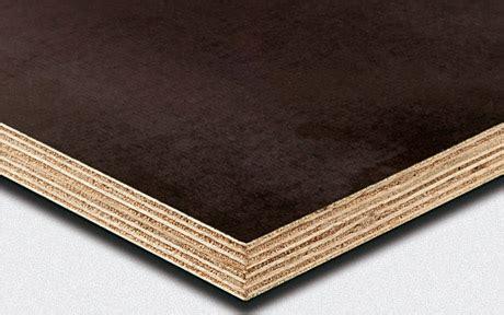 osb platten länge breite osb platten koller holz 1210 wien 3902 vitis