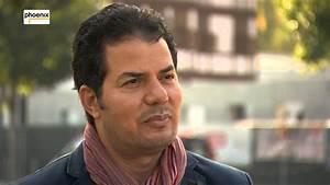 Hamed Abdel Samad Connie : europa selger ut ytringsfriheten document ~ Watch28wear.com Haus und Dekorationen