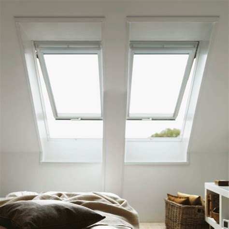 loft window treatments which blinds loft windows blinds 2go blog