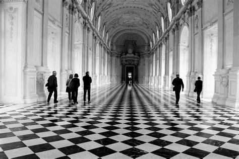 Ingresso Reggia Di Venaria by Torino Ingresso Reggia Venaria Reale Juzaphoto