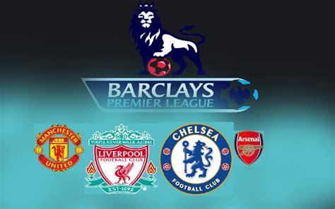 barclays premier league wallpaper 6904928