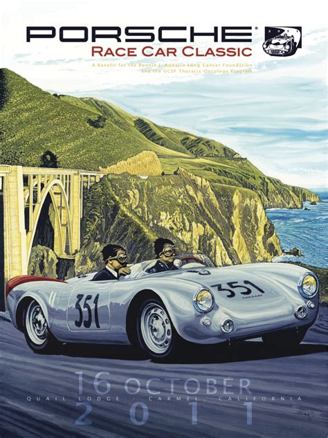 vintage porsche racing profile of 1949 porsche gmünd coupe 356 2 050 the