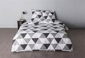 Comment Choisir Son Lit : linge de lit le guide pour faire le bon choix blog but ~ Melissatoandfro.com Idées de Décoration