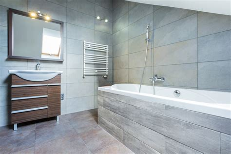 earth tone bathroom designs different types of tiles for your bathroom tile repair