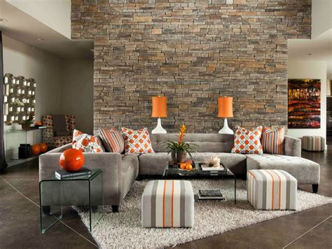 Best Furniture by The Best Home Furnishing Stores In Dallas