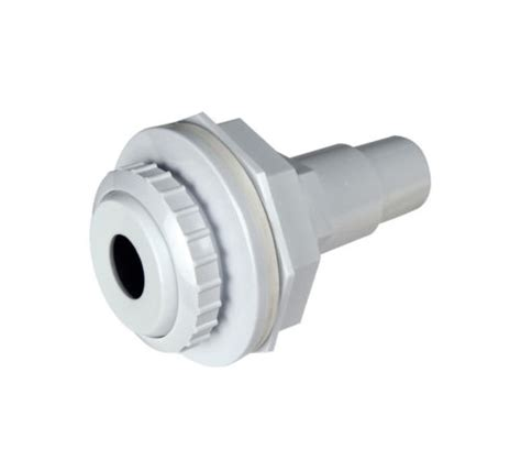 New Above Ground Pool Complete Return Inlet Jet Fitting