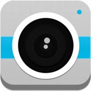 Schärfentiefe Berechnen : sch rfentiefe kinderleicht berechnen mit der hyper focal pro app fototipp ~ Themetempest.com Abrechnung