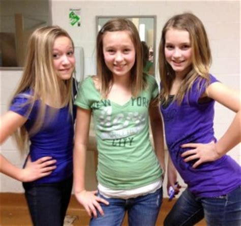 jb candid tween buds pictures to pin on thepinsta