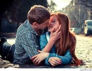 Romantic love couples & couple wallpaper, pictures