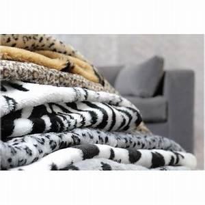 Protege Canape Chien : fauteuil chiens et chats original confortable coussin orthop dique ~ Melissatoandfro.com Idées de Décoration