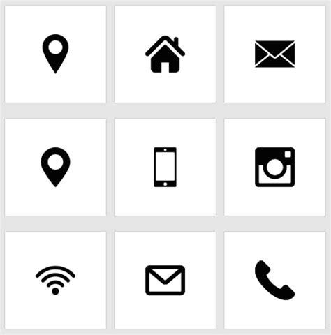 icones de bureau gratuites où télécharger des icônes gratuites staprint fr