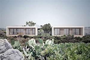 Pop Up House Avis : talavera popup house ~ Dallasstarsshop.com Idées de Décoration