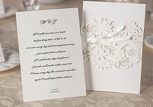 popular usa wedding buy cheap usa wedding lots from china With wedding invitations laser cut usa