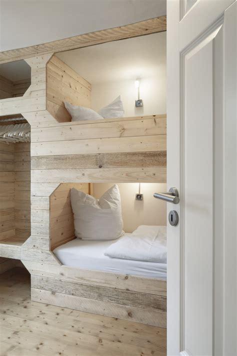 ideen und inspirationen fuer etagenbetten und stockbetten