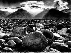 Andrew Wyeth Artwork by Ansel Adams Wallpaper Photography Wallpapers
