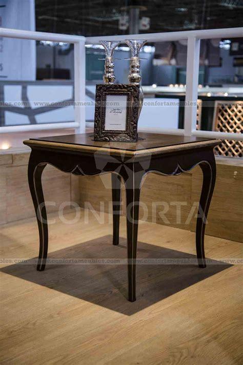 tables tunisie meubles  decoration tunisie