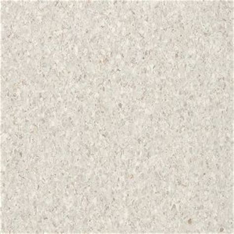 armstrong static dissipative tile fossil gray 17 best images about armstrong flooring on
