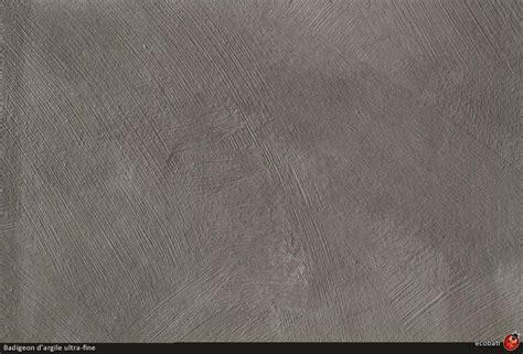 peinture murale effet metal colombes 3329 amazingcars us