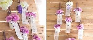 Ausgefallene Hochzeitsdeko Ideen : origineller diy sitzplan f r die hochzeit ratgeber ~ Frokenaadalensverden.com Haus und Dekorationen