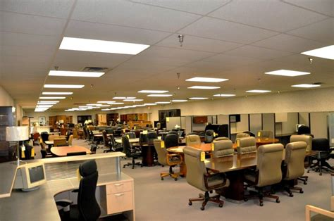 cities used office furniture podanys office furniture