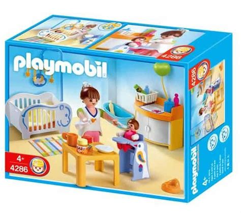 playmobil chambre des parents dessin en couleurs à imprimer personnages célèbres