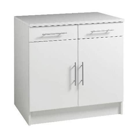 petit meuble bas de cuisine pas cher meuble de cuisine en
