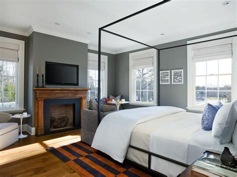 decorating ideas   welcoming guest room